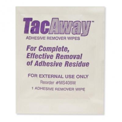 TacAway