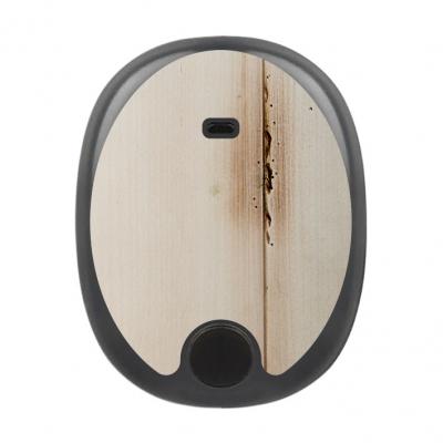 Wood Shabby