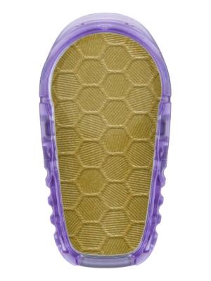 2x Honeycomb