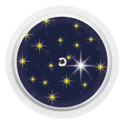 2x Starry Sky