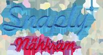 Logo - Snaply.de